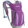 CamelBak Mini M.U.L.E. Backpack 1,5L Purple Cactus Flower/Sheer Lilac